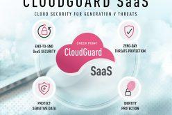 CloudGuard, la nuova soluzione di Check Point Software Technologies per la protezione completa del cloud