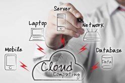 Dorna WSBK: servizio e sicurezza garantiti in ogni continente grazie al cloud di SB Italia