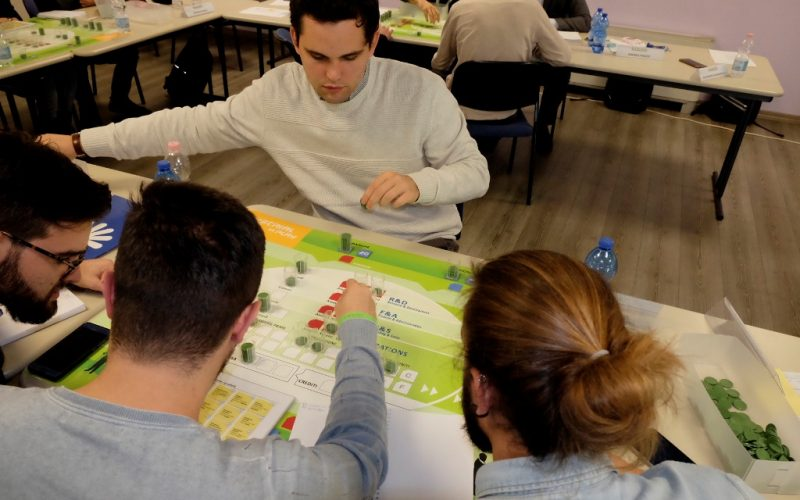 Dedagroup alla ricerca di 24 giovani da formare nella Digital Economy