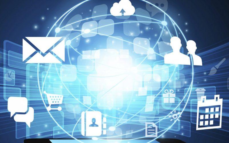 Cisco e TIM insieme per accelerare la digitalizzazione dell'Italia