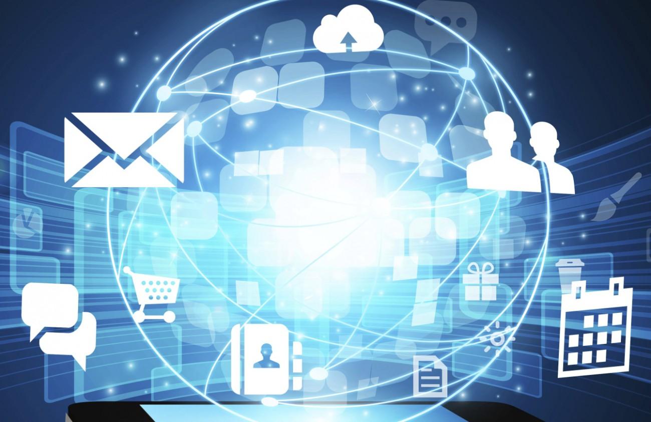 Cisco e TIM insieme per accelerare la digitalizzazione dell Italia ... d4b7159078f