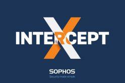 Sophos: nuova versione di Intercept X con Deep Learning avanzato