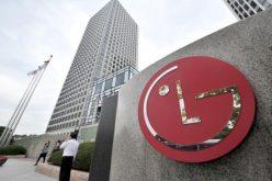 LG e i suoi smartphone salutano la Cina
