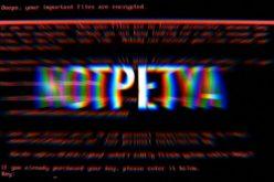 Il Regno Unito accusa la Russia del lancio di NotPetya