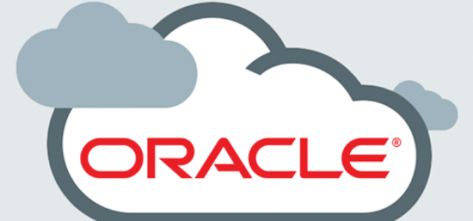 Oracle rende autonomous tutta la Cloud Platform