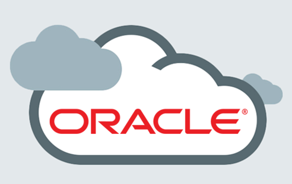LeasePlan sceglie il cloud di Oracle