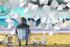 Talend aiuta ICIJ a portare alla luce le ricchezze nascoste dei Paradise Papers