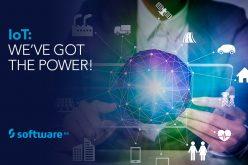 Software AG presenta le nuove funzionalità IoT dell'ultima versione di Cumulocity