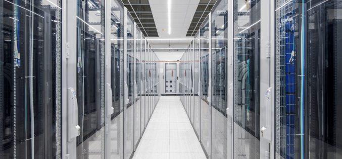 GDPR e cloud aperto, ecco come far evolvere il mercato europeo del cloud