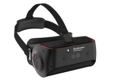 Qualcomm svela lo Snapdragon 845 Mobile VR