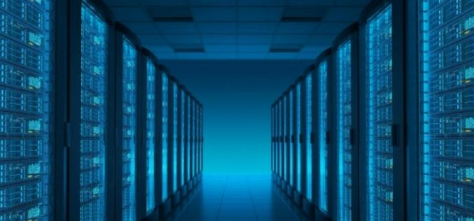 SDX: così l'infrastruttura IT diventa un servizio