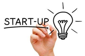 Microsoft for startups: 500 milioni di investimenti per aiutare le startup ad accrescere il proprio business