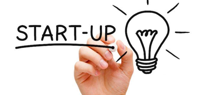 Mastercard punta sulle Startup italiane: parte anche in Italia Call4Ideas