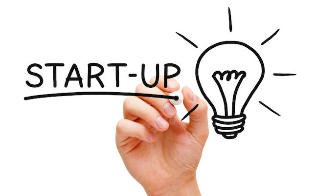 Startup, l'innovazione continua