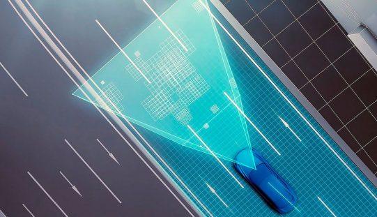 Qualcomm e le aziende automobilistiche leader a livello globale guidano la commercializzazione della tecnologia C-V2X