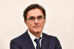 Andrea Lasagna nominato Technology Officer di Fastweb