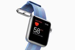Apple Watch, le vendite supereranno le 20 milioni di unità nel 2018