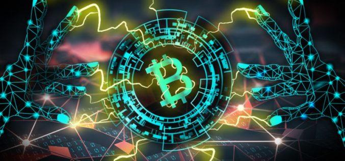 Altalena Bitcoin, siamo vicini al minimo