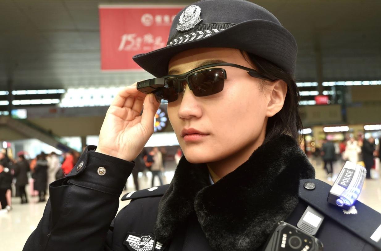 Da Tencent riconoscimento facciale per impedire ai bambini in Cina di giocare tutta la notte