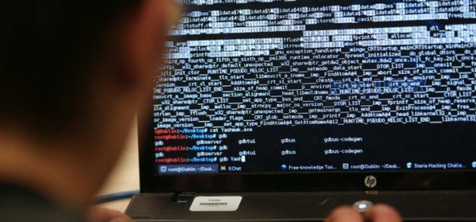 L'avanzata dei malware per il mining di criptovalute continua anche a gennaio