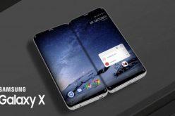 Il Galaxy S9 potrebbe non essere la sola novità di Samsung al MWC