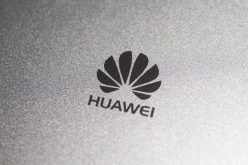 Huawei P20 arriverà il 27 marzo 2018