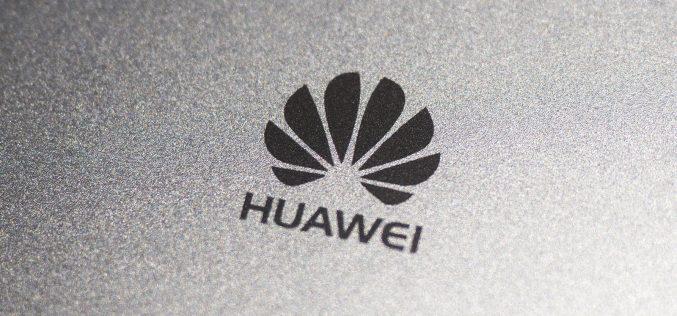 Huawei prepara una super ricarica per i suoi futuri smartphone