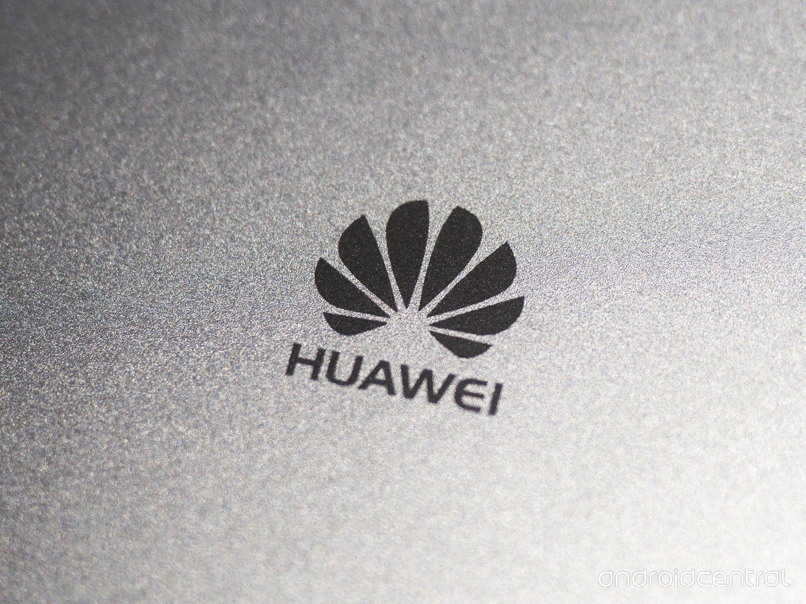 Schemi Elettrici Huawei : Huawei prepara una super ricarica per i suoi futuri smartphone