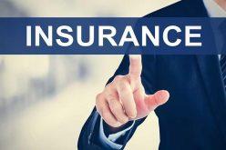 """Indra scommette sulla """"Open Insurance"""" per la trasformazione del settore assicurativo"""