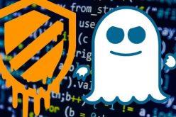 Intel deve affrontare 32 cause legali per Spectre e Meltdown