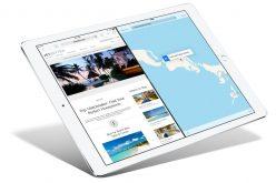 Nuovi iPad in via di presentazione