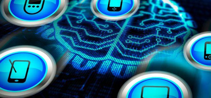 Il MIT ha un chip per l'intelligenza artificiale