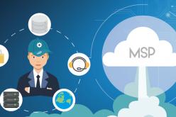 Il corso MSP torna sulla scena IT con la 9° edizione