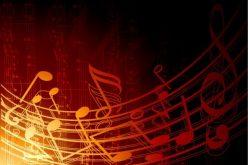 Più bravi con i calcoli se si ascolta la pioggia o la musica