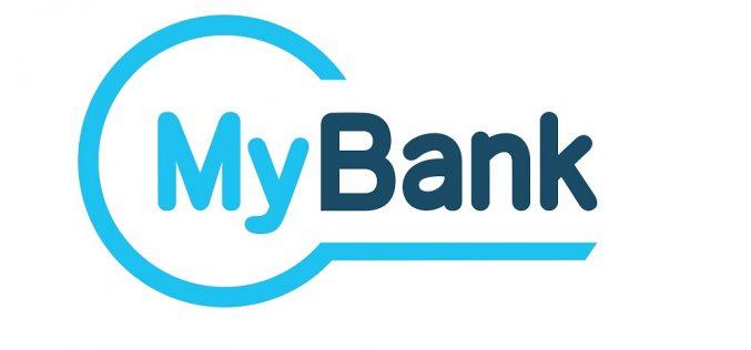 MyBank Payments supera il traguardo di 5 miliardi di euro