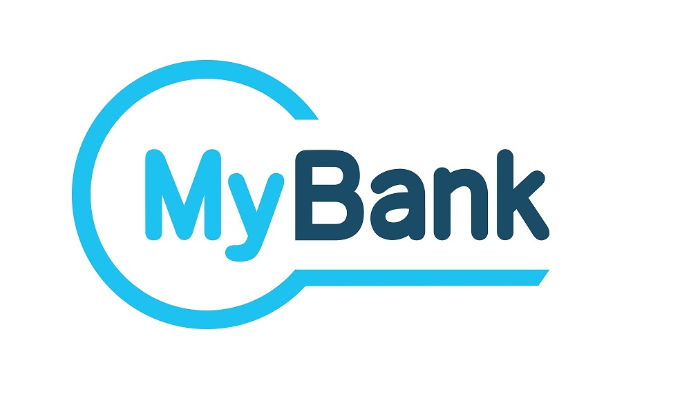 mybank payments