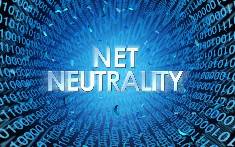 La FCC pubblica il nuovo ordine per la neutralità della rete