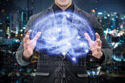 Da Cisco Analisi Predittiva e Assurance al servizio delle reti intelligenti