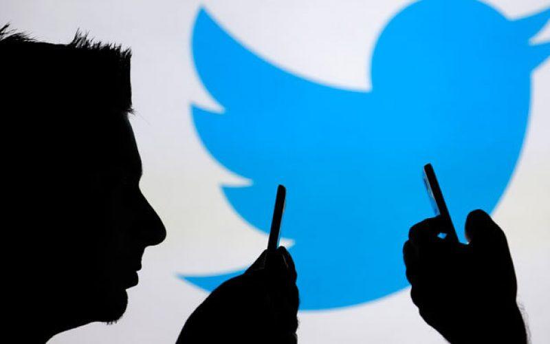 La NSA ha usato Twitter per inviare messaggi segreti