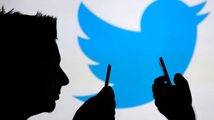 Twitter è tossico per le donne