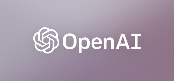 Perché Elon Musk esce dal board di OpenAI