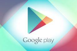 Perché Google ha rimosso 700 mila app dal Play Store