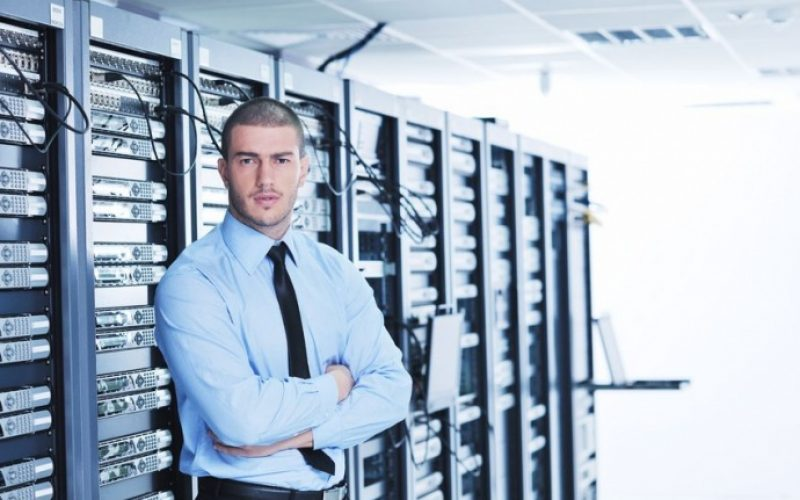 Le professioni del futuro nel settore IT