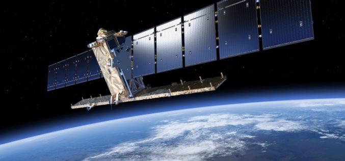 Orange Business Services fornisce i servizi cloud al progetto Copernicus dell'Agenzia Spaziale Europea