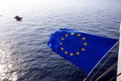 Engineering alla guida del progetto europeo PYTHIA