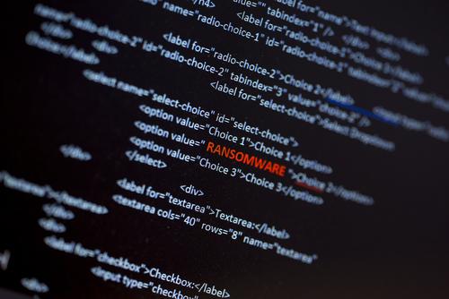 Mitigare un attacco ransomware: non lasciare che il backup sia solo un piano B
