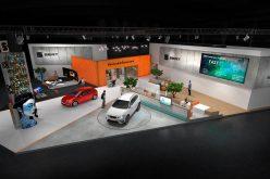 SEAT mostrerà presente e futuro dell'automobile al Mobile World Congress 2018