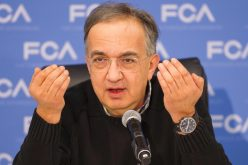 Top Manager Reputation: Marchionne re indiscusso del web