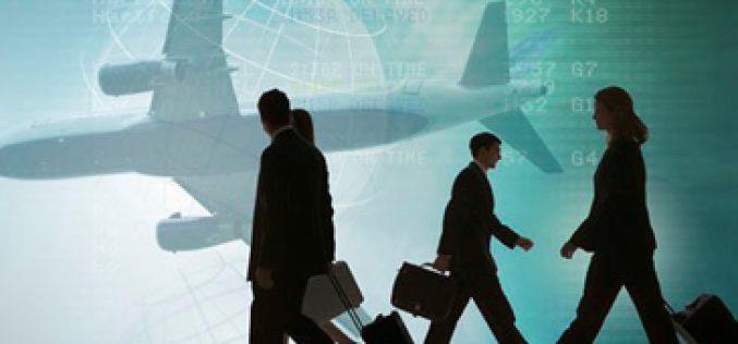 Viaggiare in aereo: in 10 anni diminuiti del 70% i bagagli disguidati