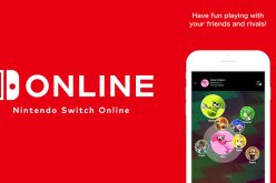 Nintendo Switch Online arriverà presto